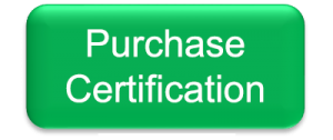 purchase-cert