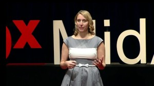 TED Talk1