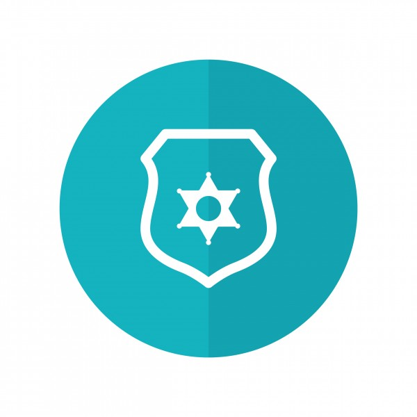 Nypd Chooses Police Technical Certification Police Technical