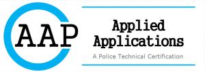 AAP_Logo