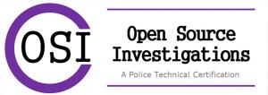 OSI_Logo